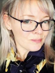 Lisa Bode