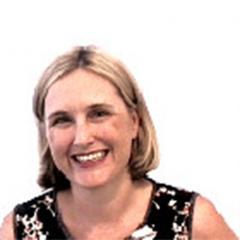 Caroline Wilson-Barnao
