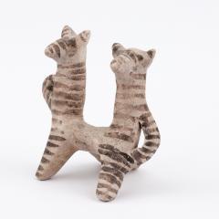 Cyprus artefact
