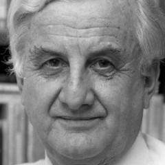 Dr Stan Mellick OAM